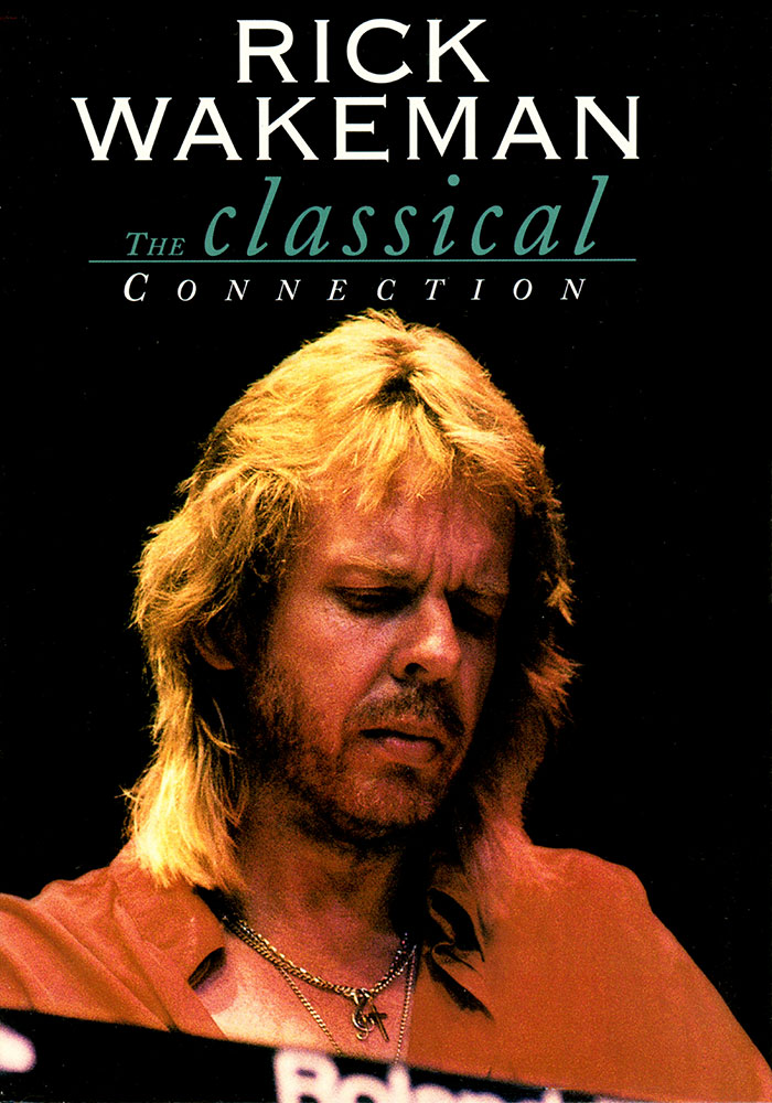 The Classical Connection Video